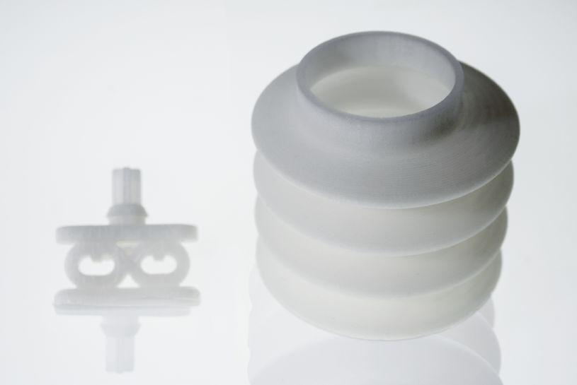 3D-Druck Polymaid